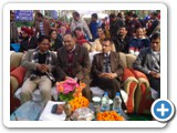 Annual Function Dec,2012